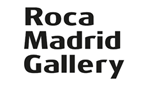 Roca Madrid Gallery